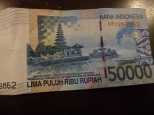 8-43-300x225 dans INDONESIE