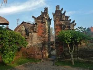 A Java et Bali (18/41) arrivée à Bali dans INDONESIE 9-52-300x225
