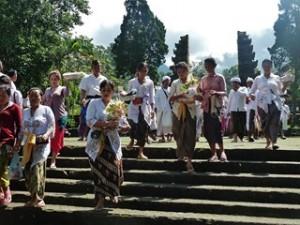10-13-300x225 dans INDONESIE