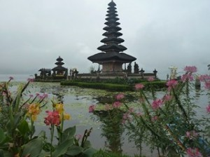 11-15-300x224 dans INDONESIE