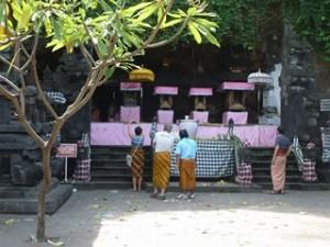 A Java et à Bali (30/41) Goa Lawah et  Klungklung dans INDONESIE 12-27-300x225