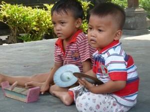 12-30-300x225 dans INDONESIE