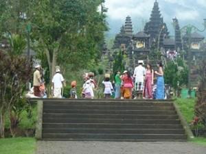 12-50-300x225 dans INDONESIE