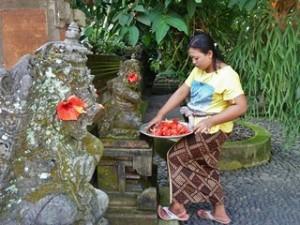 13-5-300x225 dans INDONESIE