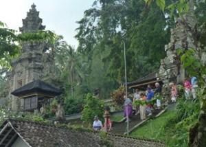 13-58-300x214 dans INDONESIE