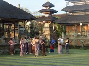 9-69-300x225 dans INDONESIE