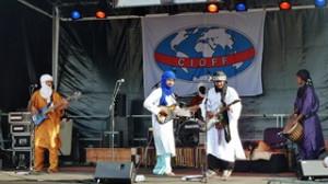 Le groupe Tadalat du Mali en concerts dans MALI p1170553-300x168