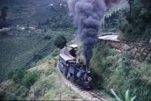 Les chemins de fer indiens (4/4) dans INDE DIVERS 1-6-300x202