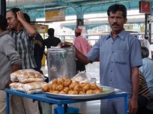 Les chemins de fer indiens (3/4) dans INDE DIVERS 1-8-300x225