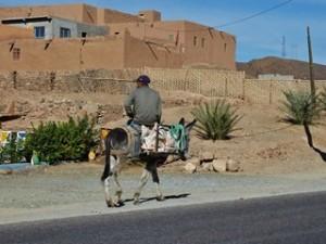 maroc sud en 4 4 11 32 de ouarzazate merzouga les voyages de danae au sahara en asie et. Black Bedroom Furniture Sets. Home Design Ideas