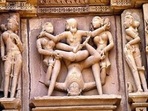 Khajuraho-los-templos-del-Kama-Sutra4 (Copier)