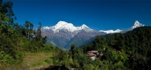 annapurna-rim-trekking (Copier)