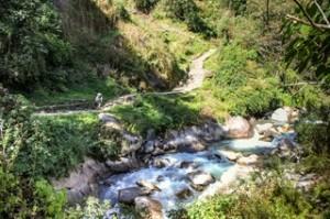 trekking-annapurna-abc-chomrong-to-bamboo-7