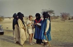 au Mali (Copier)