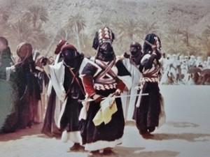la sebiba à Djanet (Copier)