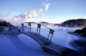 blue-lagoon-grindavik-lagon-bleu-islande-01 (Copier)