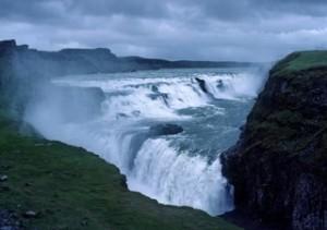 Islande44 (Copier)
