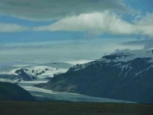 langue de glacier (Copier)